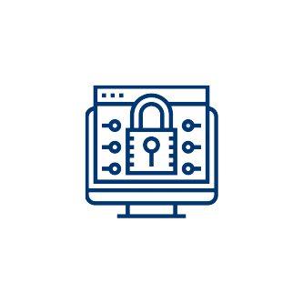 bezpieczenstow-sieci