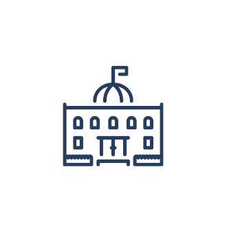 instytucje administracji publicznej