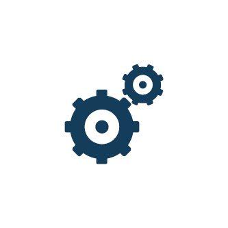 jednostki-nadzoru-technicznego