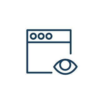 projektant-aplikacji-web