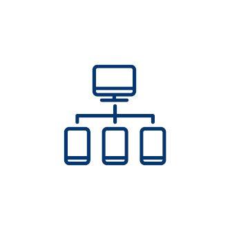 projektant-sys-inform