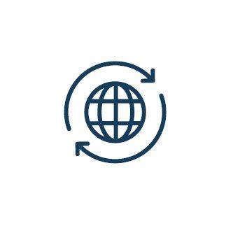 wsei-agencje-konultingowe