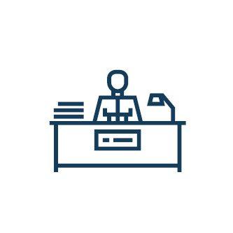 wsei-agencje-posrednictwa-pracy