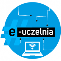 E-uczelnia