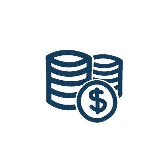 wsei-instytucje-finansowe