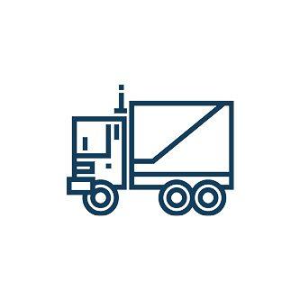 wsei-logistyka-firmy-transport