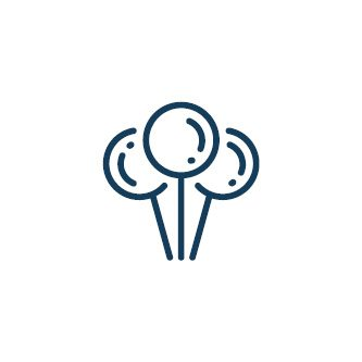 wsei-pedagogika-animator