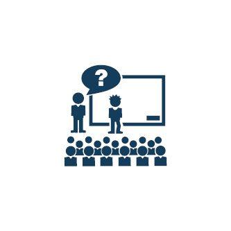 wsei-pedagogika-wychowawca-w-placowkach-resocjalizacyjna