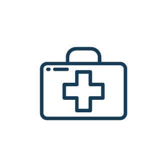 wsei-pielegniarstwo-podmioty-lecznicze