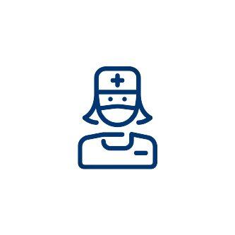wsei-pielegniasrtwo-pielęgniarz-pielegniarka