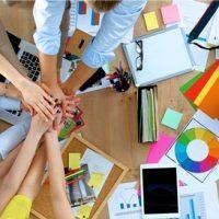 wsei-lublin-edukacja-z-dofinansowaniem