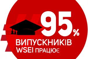 wsei-lublin-kolka-03-03