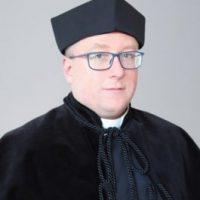 Adam Raczkowski kopia