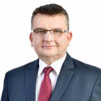 WSEI Lublin Artur Dmowski