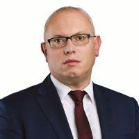 WSEI Lublin Mariusz Paździor